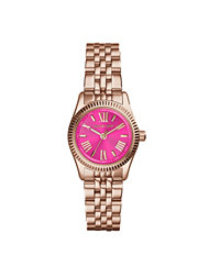 Michael Kors Watches Lexington Petite