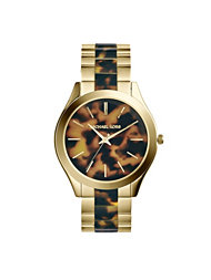 Michael Kors Watches Runway Slim