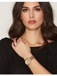 Michael Kors Watches Blair