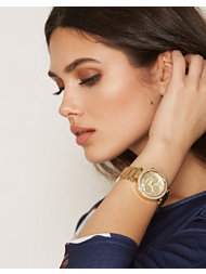 Michael Kors Watches Parker