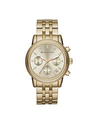 Michael Kors Watches Ritz
