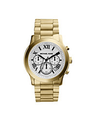 Michael Kors Watches Cooper