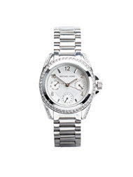 Michael Kors Watches Blair Mini Cronograph
