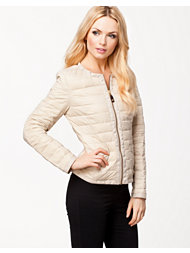 Morris Nancy Jacket
