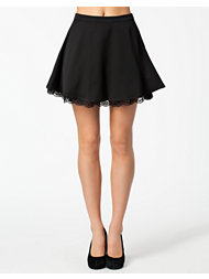 The Style Ruth Skirt