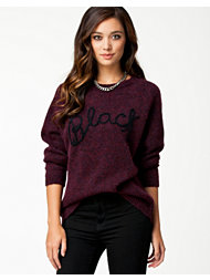 Jucca Diana Sweater