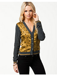 Jucca Denise Jacket