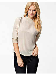 Jucca Freya Sweater