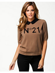 No21 Gina Top