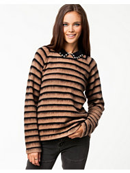 N. 21 Whitney Sweater