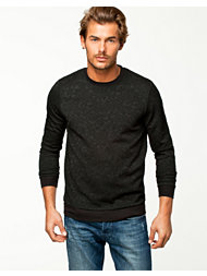 River Island Baroque Sweat