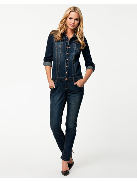 Perfect Jeans  Wheretoget