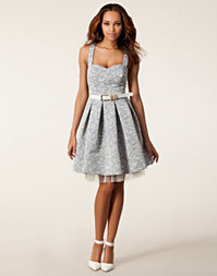 River Island - Ashley Prom Dress