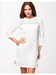 River Island Betty Sweat Dress