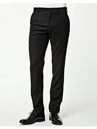 River Island Skinny Trousers