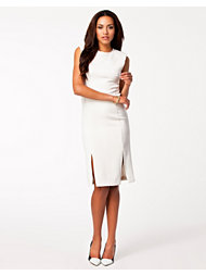 River Island Sless Cutout Dress