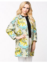 River Island Cloth Jacket