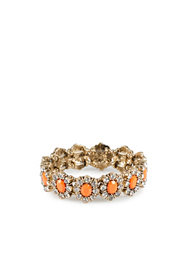 River Island Stretch Bracelet