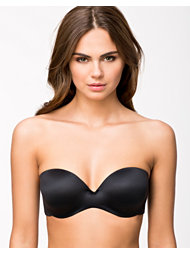 Maidenform Comfort Devotion Strapless Bra