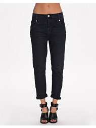 River Island Mom Jean Denim