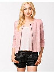 River Island Pink Deveux