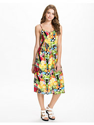River Island Tutti Frutti Dress