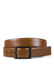 River Island Reversible Belt