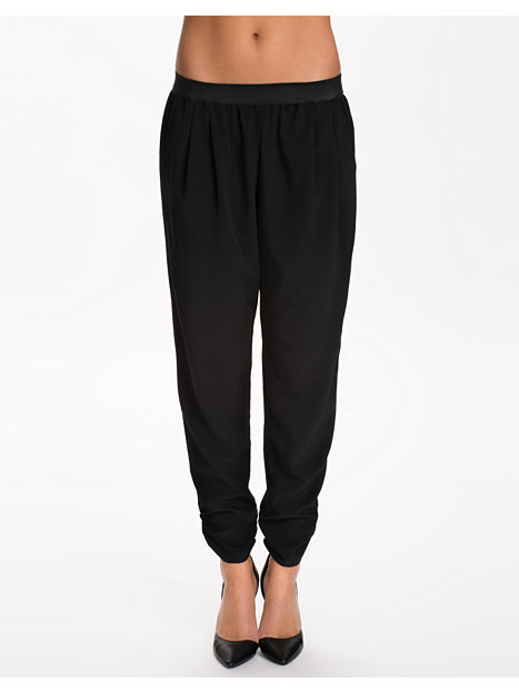 Creative Pants Amp Joggers For Women  All Styles  Tillys