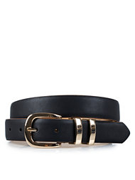 River Island Clean Jeans Belt