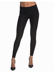 River Island HW Leggings