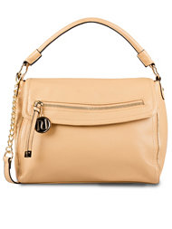 River Island Slouchy Messenger