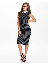 River Island Bodycon Dress