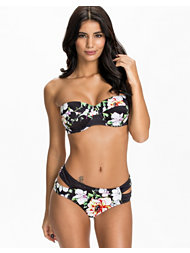 River Island Tennesse Bikini Set