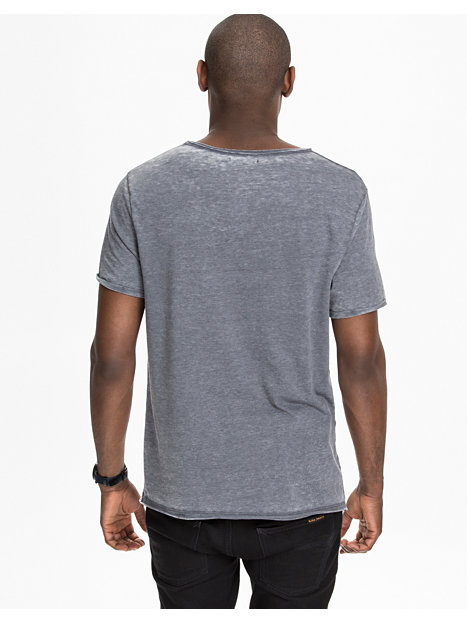 burnout voop feathers river island grey t shirts