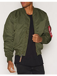 Alpha Industries MA-1 VF59