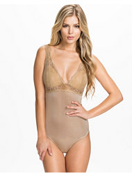 Y.A.S Perla Bodystocking