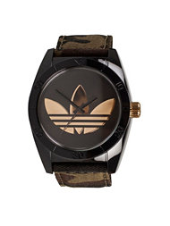 Adidas Watches Santiago 3 Watches