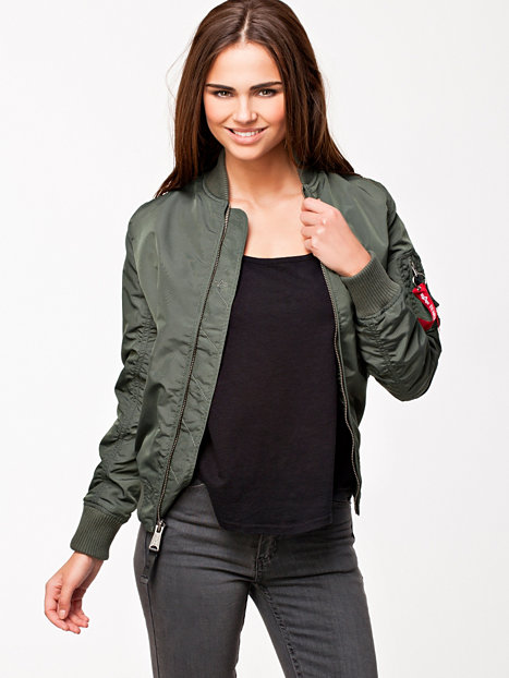 fashion clothing jackets and coats alpha industries ma 1 tt jacket. Black Bedroom Furniture Sets. Home Design Ideas