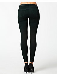 Rag & Bone The Legging