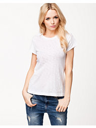 Rag & Bone The Basic Brando Tee