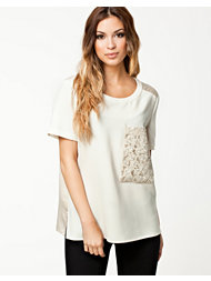 Rag & Bone Ellinor Tee