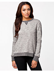 Rag & Bone Georgia Sweatshirt