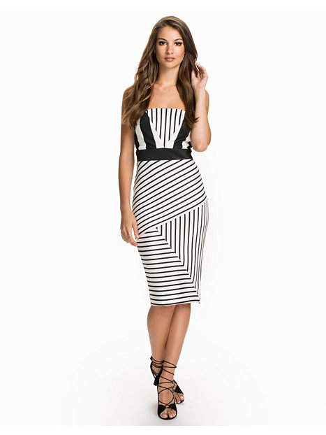 River Island Womens Party Dresses 35