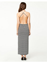 Notion 1.3 Jersey Soft Dress