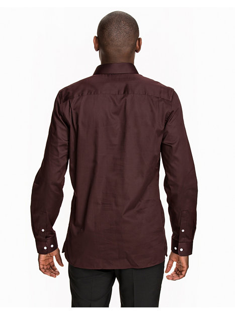tribute river island berry shirts clothing