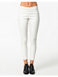 Notion 1.3 Fauxe Leather Leggings