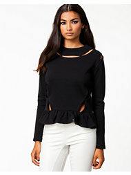 Notion 1.3 Gia Sweater