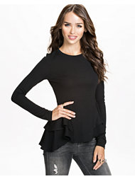 Notion 1.3 Chiara Top