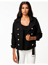 Notion 1.3 Lea Jacket