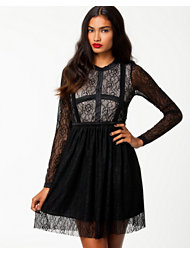Notion 1.3 Bertille Dress